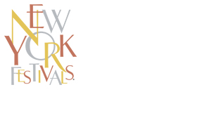 Logo New York Festivals