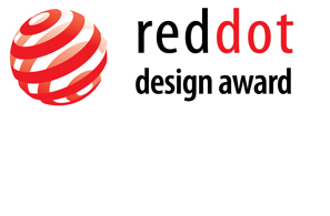 Logo Red Dot Design Award