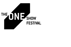 Logo The One Show Awards