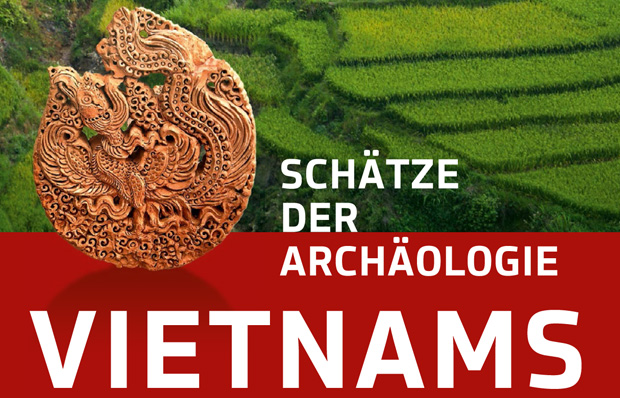 Archaeological Treasures of Vietnam